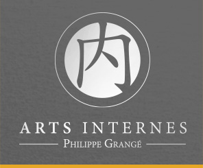 Arts internes Philippe Grangé